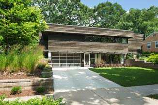 architect_elizabeth_and_winston_close_leased