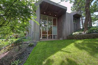 architect james stageberg