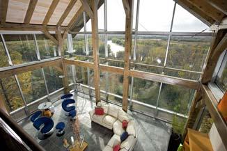 architect rehkamp larson